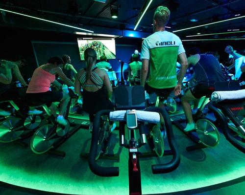 Boutique fitness operator Digme looks to franchising for growth
