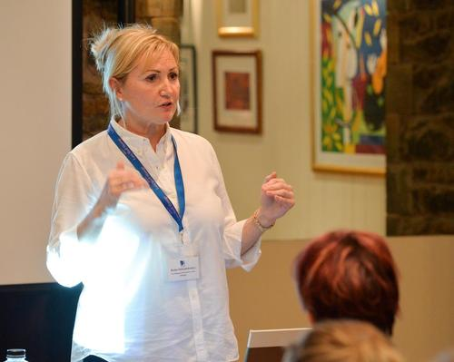 Pure Massage launches training courses for trainers