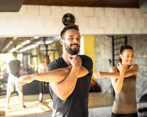ClassPass accelerates European growth plans – appoints UK GM