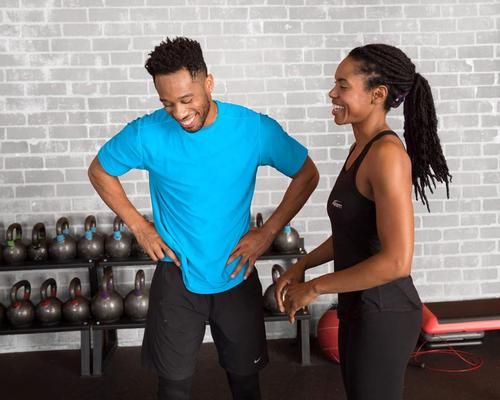 Premier Global NASM secures lucrative Pure Gym deal