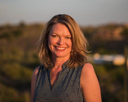 Teresa Flyger, director, global brand wellness at Hilton Worldwide, has joined the Green Spa Network board