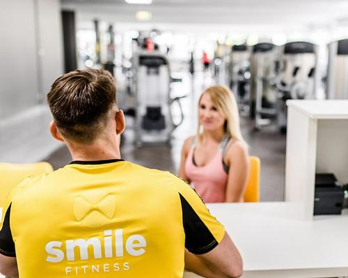 Martin Seibold named CEO of LifeFit Group as it confirms acquisition of Smile X