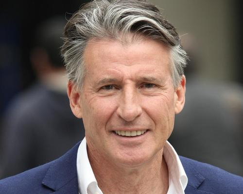 Coe, who has held the role since 2015, is expected to be named president for a further four-year term