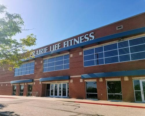 The Athletic Club acquires Prairie Life Fitness