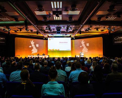 ukactive National Summit to position physical activity as critical to health policy