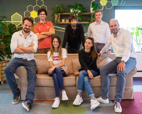 Picsolve launches innovation hub following Panora.me acquistion