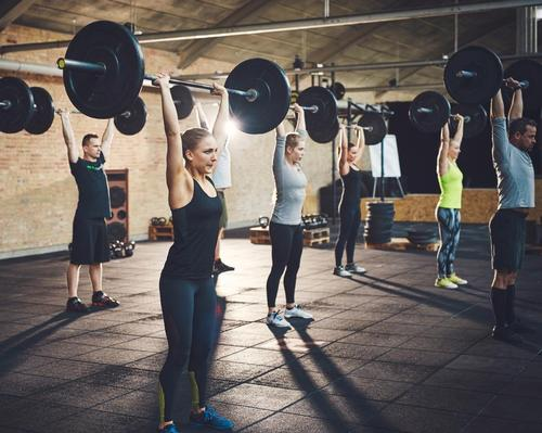 Why does strength training come at the expense of endurance muscles?