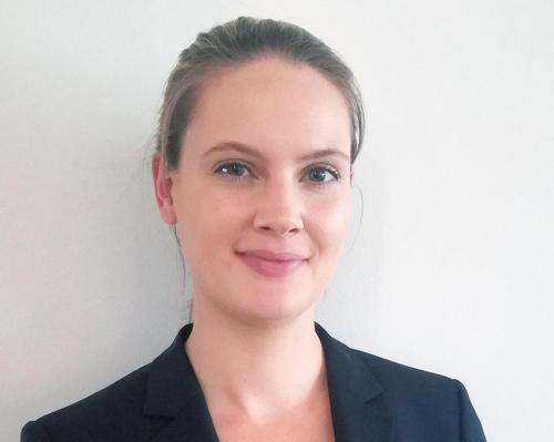 Hastings Hotels appoints Niamh Rice as spa manager at the Culloden Estate