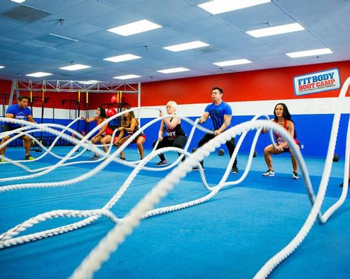 'Anti-franchise franchise' Fit Body Boot Camp plans 200 new locations