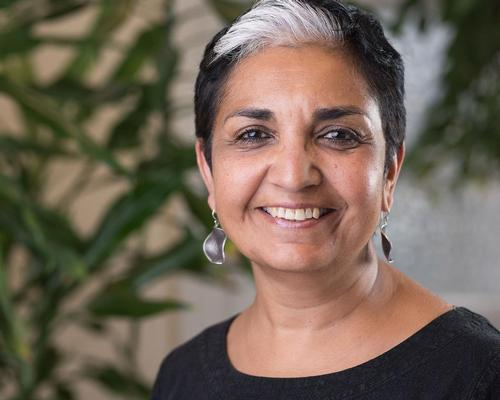 Arvinda Gohil to replace Rosi Prescott as Central YMCA chief executive