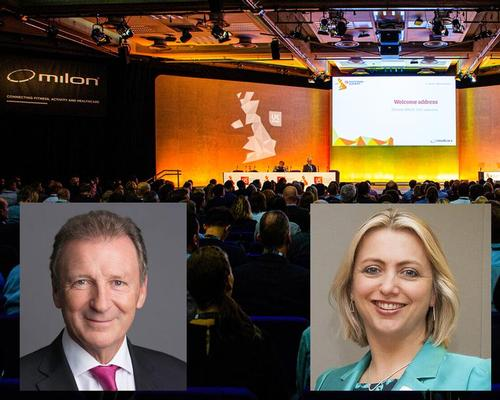 Former cabinet secretary and chair of RCGP to deliver keynotes at ukactive summit
