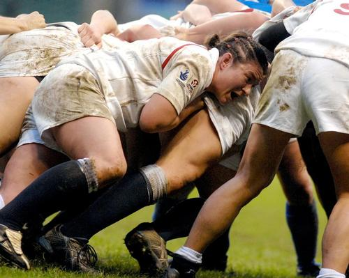World Rugby to introduce gender-neutral names for major tournaments