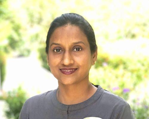 Dr Sunita Shekhar Mahamuni joins Amatara