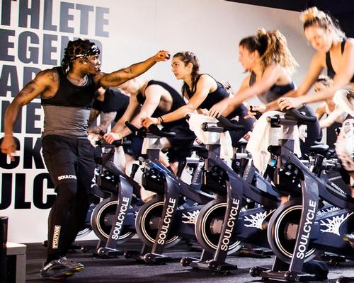 Soul Cycle to expand UK footprint with three new London studios