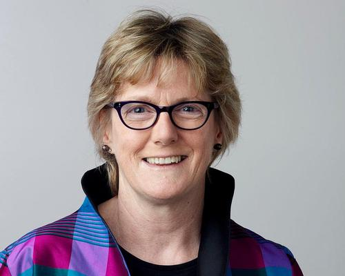 Dame Sally Davies, Chief Medical Officer for England, said the guidelines look to highlight how physical activity is an under-appreciated asset in the 'clinical arsenal'
