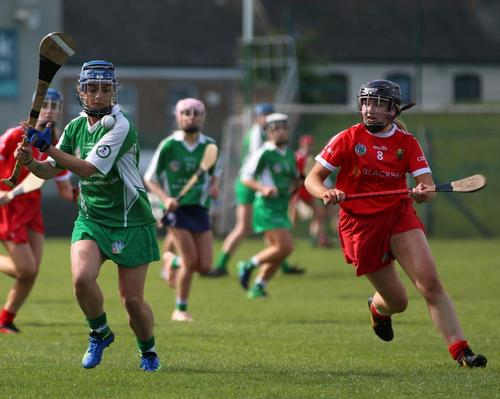 Sport Ireland invests €3m in women's sport