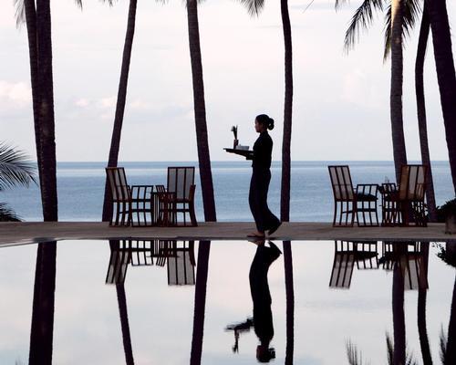 Aman to open Bangkok resort