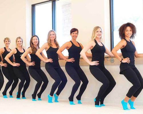 Anytime Fitness parent Self Esteem Brands acquires The Bar Method – reveals worldwide franchise plans