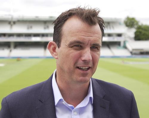 ECB chief: 'Unforgettable summer of cricket' a once-in-a-generation opportunity for sport
