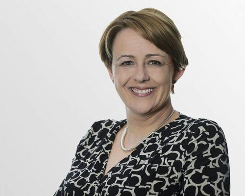 Tanni Grey-Thompson: physical activity has the 'power to unite our divided nation'