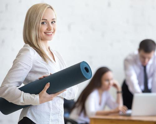 Deloitte: corporate wellness offers 'huge opportunity' for fitness operators globally