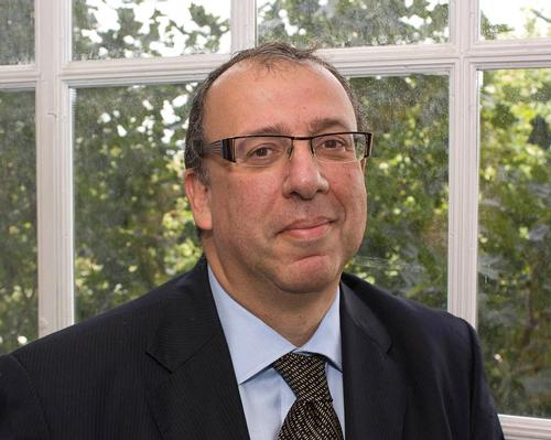 Sport England chair Nick Bitel said the picture of diversity is 'completely unacceptable' and 'requires practical action'