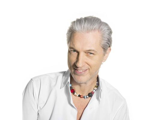 Marcel Wanders argues that