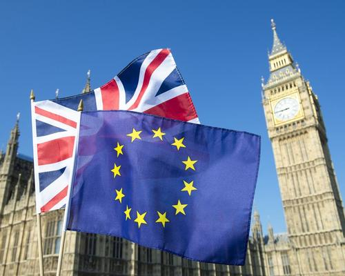 UK government provides no-deal Brexit guidance for hospitality and tourism industry