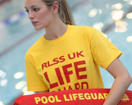 RLSS UK extends partnership with Leisure Opportunities @RLSSUK #Lifeguard #Swimming #Lifeguarding