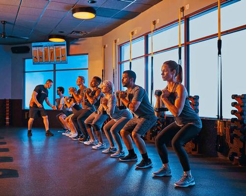 Orangetheory expansion continues – hits 100 clubs in Canada, prepares next UK opening