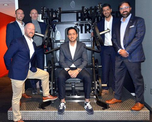Smart fitness club operator Armah signs deal with Life Fitness to equip 50 clubs in Saudi Arabia