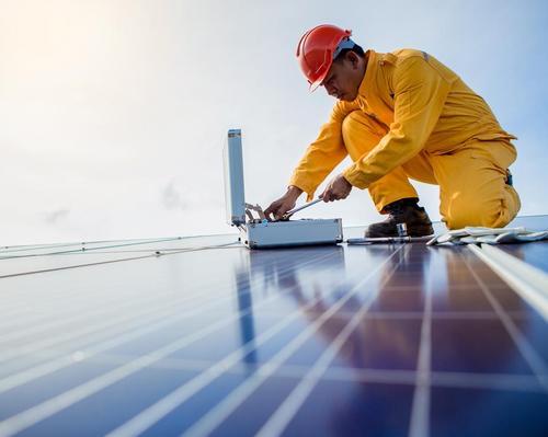 PortAventura announces plans to build Europe's largest solar park