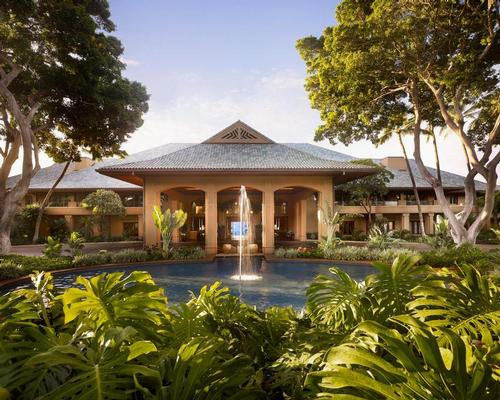Sensei to launch retreat at Four Seasons Lana'i at Koele @FourSeasons @larryellison #Hawaii#FourSeasons#Retreat