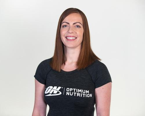 Opinion: Dr Crionna Tobin on nutritional training for PTs and fitness experts