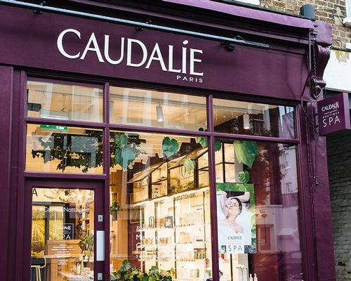 Caudalie has 39 boutique spas worldwide and has already opened three London locations: Covent Garden, Northcote Road and Islington.