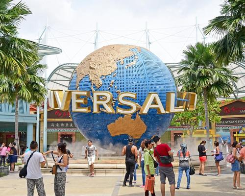 Universal theme parks bounce back from 2018 attendance dip in latest financial results