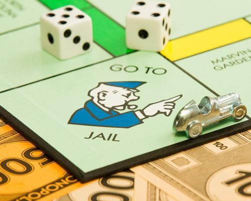 Iconic board game Monopoly becomes a live-action immersive theatre experience from next year