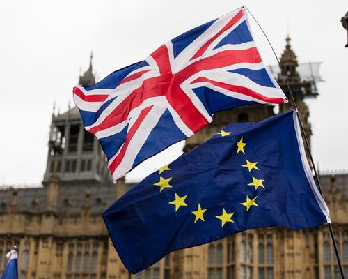 Only 5 per cent of UK council leaders 'optimistic' about Brexit
