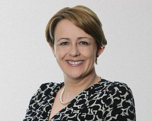Dame Tanni said that the UK's inactivity crisis has only deepened since the EU referendum / ukactive