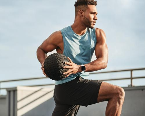 Google said health and wellness data from FitBit will not be used for Google ads