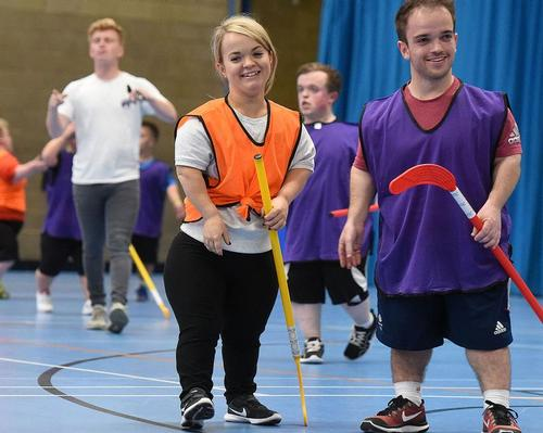 The new funding will offer activity providers the opportunity to apply for grants of between £1,000 and £5,000