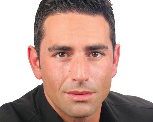 KNESKO skin appoints Aldo Celeste as national sales director