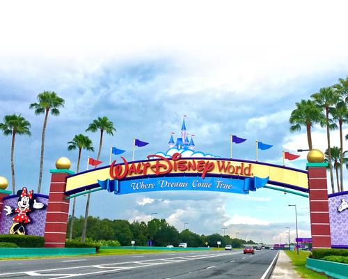Walt Disney Company's 2019 results reflect considerable change at the organisation / Shutterstock