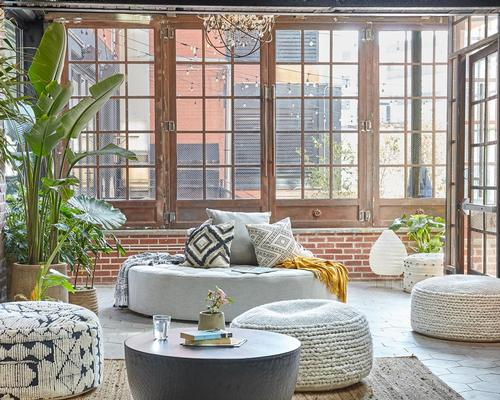 The Collective goes big and goes global with its two new co-living destinations