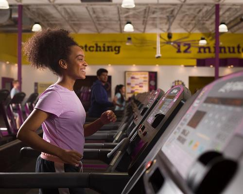 Planet Fitness to begin operations in Australia