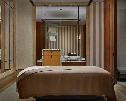 Asaya Hong Kong wellness offering also extends to signature programmes, which combine traditional and alternative therapies to treat, heal, and inspire, such as counselling for personal growth and healthy eating schemes.