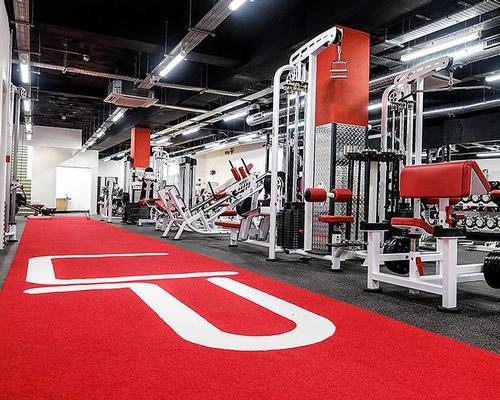 PT studio operator Ultimate Performance reveals plans for three new sites
