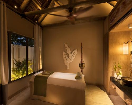 Anantara executes strategic expansion into Mauritius