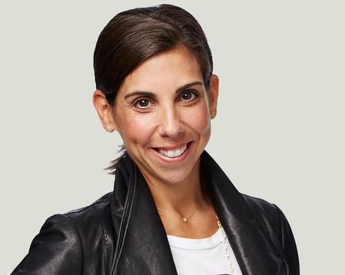 SoulCycle CEO Melanie Whelan steps down