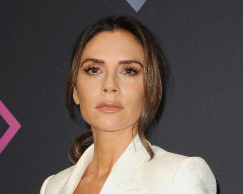 Stem-cell specialist Augustinus Bader collaborates with Victoria Beckham Beauty